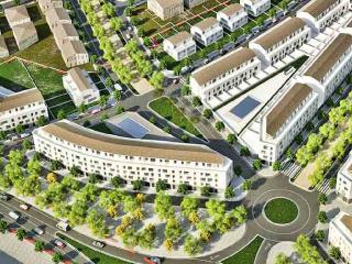 Urbanismo y Derecho inmobiliario