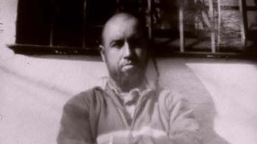 David Montero cede parte de su obra a Fernández Gavilán Abogados