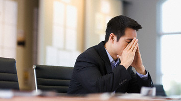 ¿Qué hacer en caso de despido?