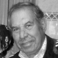 José Manuel Ucha