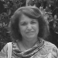 Margarita Camacho Roldán