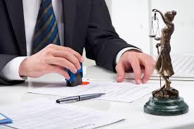 El Tribunal Supremo cambia de criterio en los supuestos de herencia de un sucesor fallecido: nueva doctrina jurisprudencial sobre el art 1.006 del Código Civil.