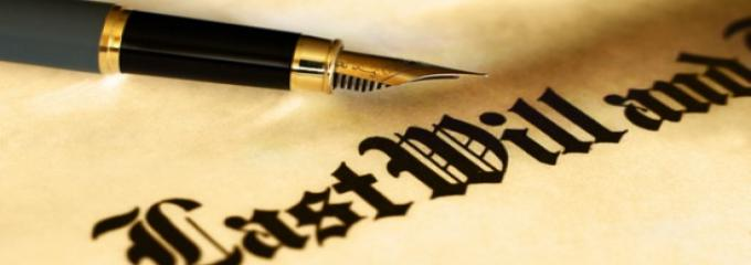 Nueva doctrina jurisprudencial sobre el art 1.006 del codigo civil