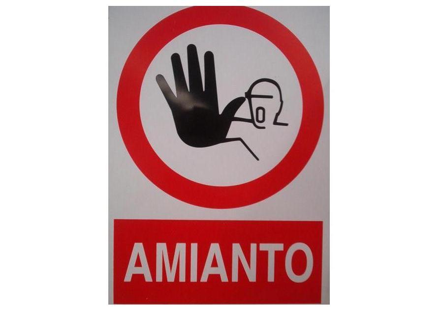 amiantojpg